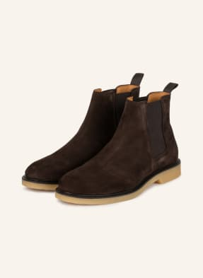 BOSS Chelsea-Boots TUNLEY