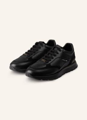 BOSS Sneaker ARIGON