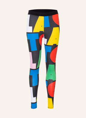 STELLA McCARTNEY KIDS Leggings