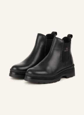 GANT Chelsea-Boots WINDPEAK