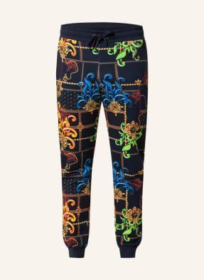 CARLO COLUCCI Sweatpants