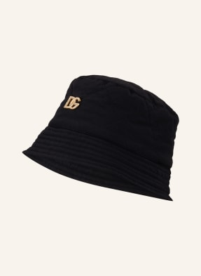 DOLCE&GABBANA Bucket-Hat