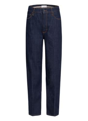 CINQUE Boyfriend Jeans CIONE