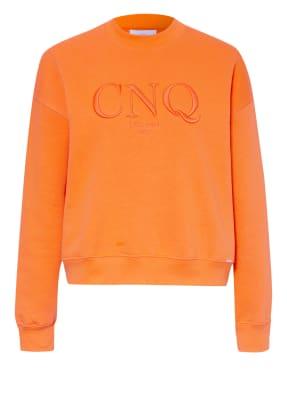CINQUE Sweatshirt CIESTA