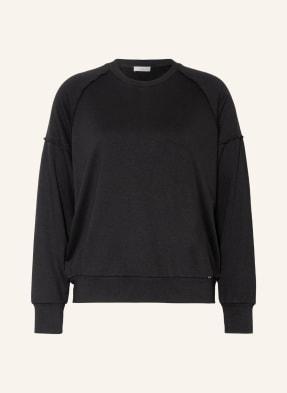 CINQUE Sweatshirt CISECIL