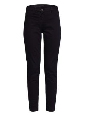Betty Barclay Jeans