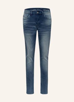 GARCIA Jeans Regular Fit