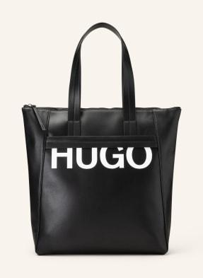 HUGO Shopper
