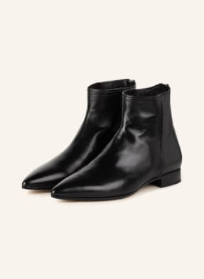 POMME D'OR Stiefeletten MADALLINA