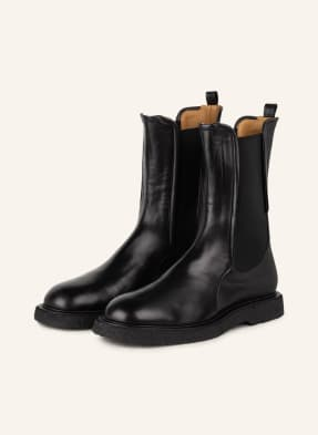 POMME D'OR Chelsea-Boots CLEA
