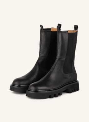 POMME D'OR Chelsea-Boots AYLA