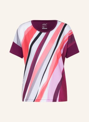 JOY sportswear T-Shirt CARMEN