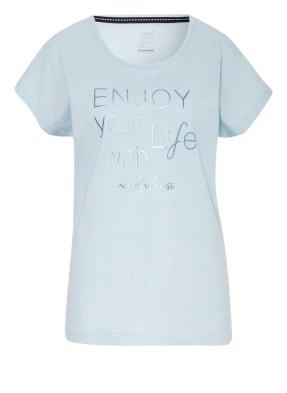 JOY sportswear T-Shirt CLEO