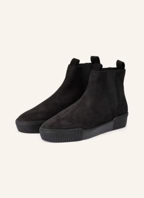 Högl Hightop-Sneaker UPTOWN