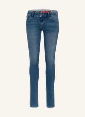 VINGINO Jeans AMICHE
