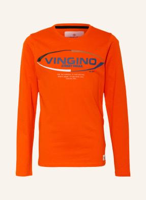 VINGINO Longsleeve
