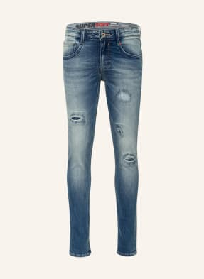 VINGINO Jeans AMOS Skinny Fit