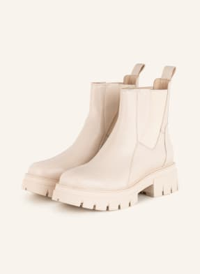 ash Chelsea-Boots LINK