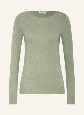 REPEAT Cashmere-Pullover