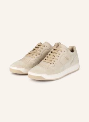 COPENHAGEN Sneaker CPH350