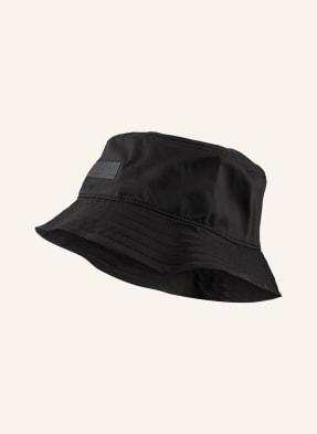 BOSS Bucket-Hat