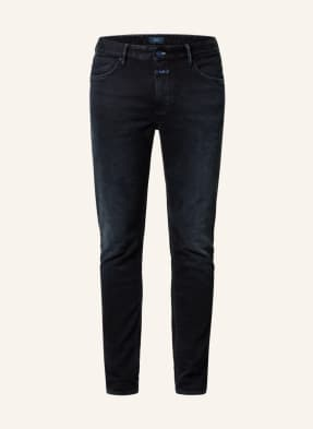 CLOSED Jeans DROP Cropped Fit