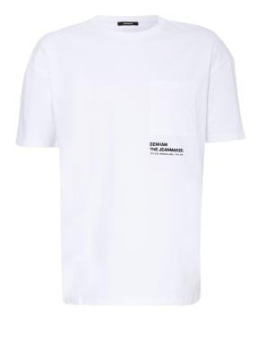 DENHAM T-Shirt MONTANA