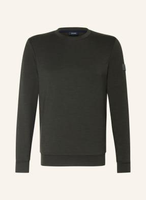 JOOP! Sweatshirt STEVE