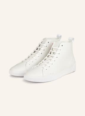HUGO Hightop-Sneaker ZERO