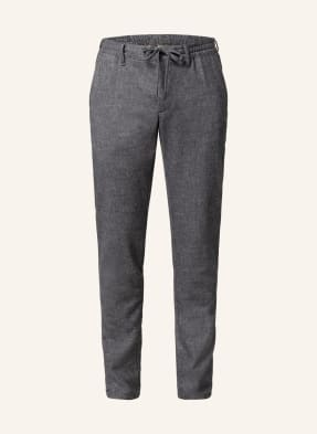 ALBERTO Hose HOUSE-G Tapered Fit