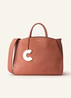 COCCINELLE Handtasche LARGE