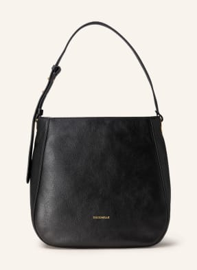 COCCINELLE Hobo-Bag MEDIUM