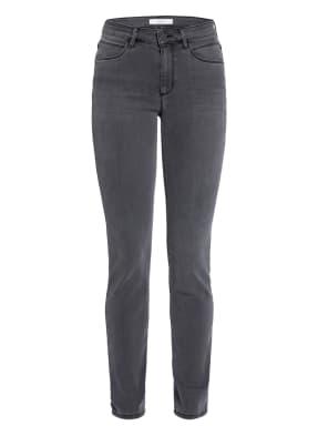 BRAX Jeans SHAKIRA mit Glitzergarn