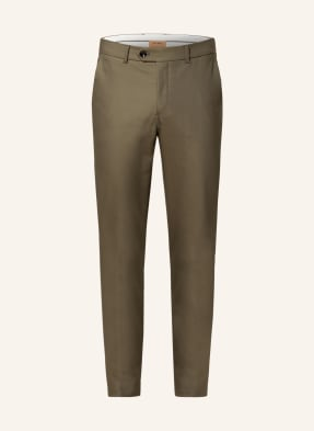 MOS MOSH Hose RUSSELL Extra Slim Fit