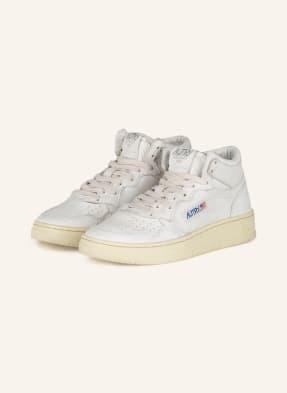 AUTRY Hightop-Sneaker AUMWGG04