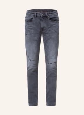 JOOP! JEANS Jeans STEPHEN Slim Fit