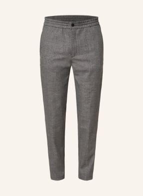HUGO Anzughose GYTE Slim Fit aus Jersey