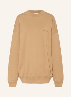 BALENCIAGA Oversized-Sweatshirt