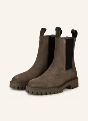 LÄST Chelsea-Boots DAZE