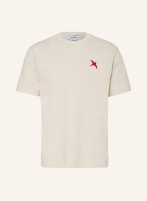 AXEL ARIGATO T-Shirt ROGUE BEE BIRD