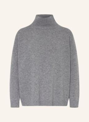 WEEKEND MaxMara Pullover ZURLO