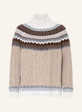WEEKEND MaxMara Pullover ZIRCONE