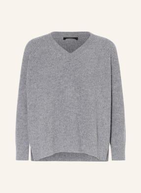 WEEKEND MaxMara Pullover FACHIRO
