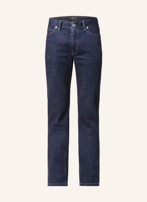 Brioni Jeans MERIBEL Regular Fit