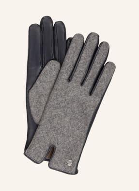 ROECKL Handschuhe GRUENWALD