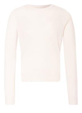 360CASHMERE Cashmere-Pullover SKYLAR