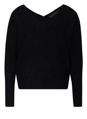 360CASHMERE Cashmere-Pullover LEONA
