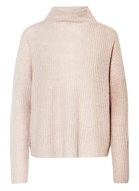 360CASHMERE Cashmere-Pullover