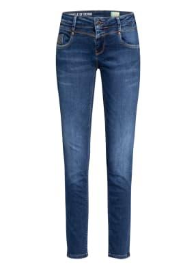 MIRACLE OF DENIM Regular Jeans REA