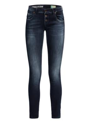 MIRACLE OF DENIM Jeans ULLA